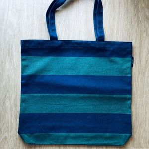J. Crew Tote Bag